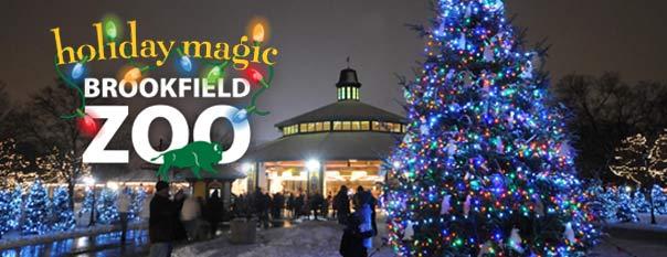 Holiday-Magic--604x233